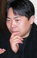 Takagi Noboru