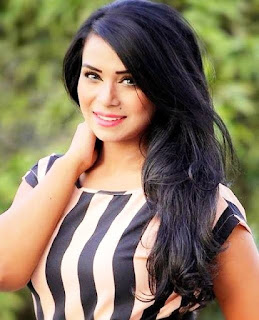 Jabin Ahmed Bangladeshi Model And Actress Biography, Hot Photos