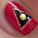 https://www.beautyill.nl/2014/01/diy-nail-art-new-black-rock-n-roll.html
