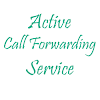 How To Activate or Deactivate Call Forwarding Service on NTC?