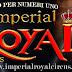 L' IMPERIAL ROYAL CIRCUS RITORNA IN PUGLIA