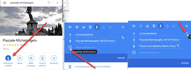 tappe-tragitto-google-maps