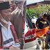 Pakar Hukum: Bukti Sudah Cukup, Yosef yang Bunuh Tuti-Amel di Subang