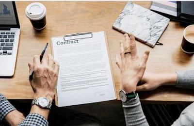 Cara Ampuh dan Efektif Untuk Mempromosikan Produk Bisnis