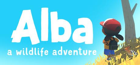 Alba: A Wildlife Adventure-Walkthrough