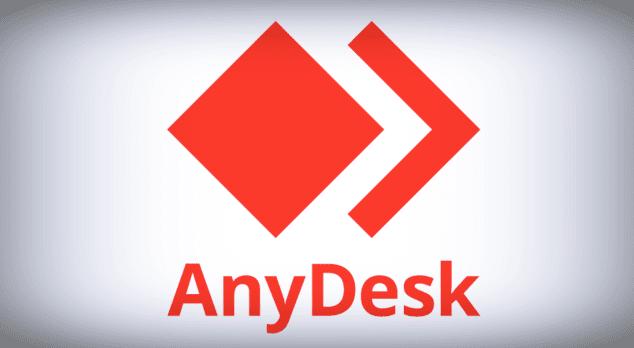 تحميل-برنامج-اني-ديسك-AnyDesk