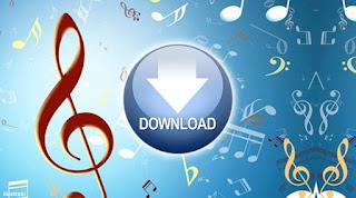 Dolanan Musik, Tips Mixing