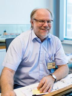 Henning luhmann meyer werft webcam