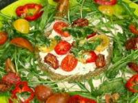 Resep menu vegetarian untuk ibu hamil yang baik