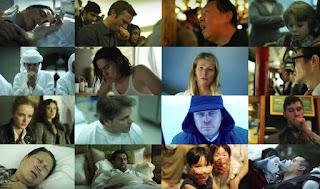contagion 2011 movie download dual audio