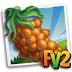 Farmville 2 Deniz İğdesi Alma Hilesi