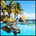 FarmVille Bora Bora Isles Farm Vehicles