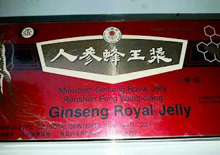 https://jamuonlinesurabaya.blogspot.com/2019/03/jual-ginseng-royal-jelly-renshen-feng.html