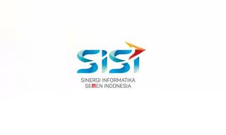 Lowongan Kerja PT Sinergi Informatika Semen Indonesia Maret 2020
