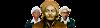Nadiem diprotes karena nama Hasyim Asyari hilang dari Kamus Sejarah