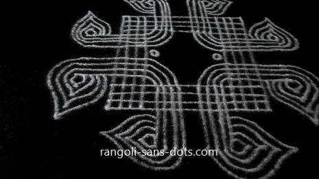 Sankranti-muggulu-designs-711ae.jpg