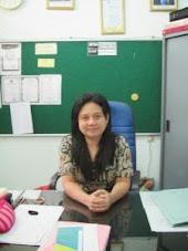""" Wong Urip Iku Mung Mampir Ngombe"": Sosok Inspirasi Pendidikan Pekan Ini"