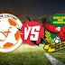 Live Streaming Felda United vs Kedah 12.9.2020 Liga Super