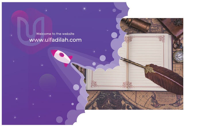 Syaikh Muhammad Al-Bushiri Asy-Syadzili Wali Bersenandung Cinta