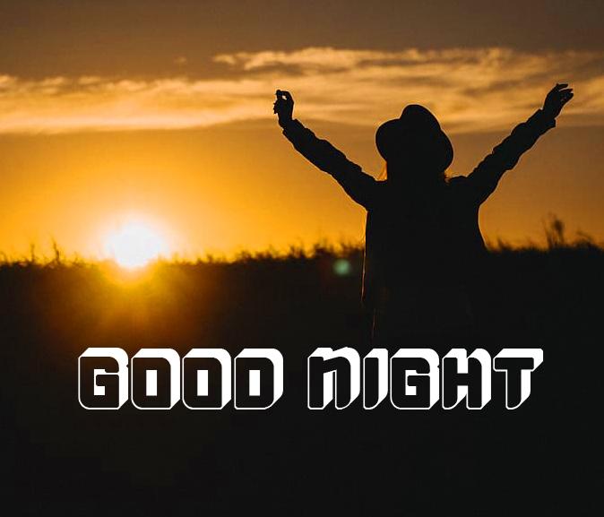 good night and good morning gif