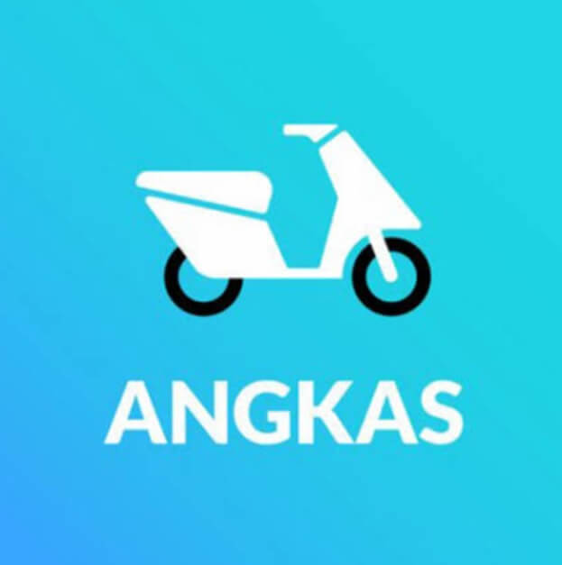 Angkas Hits LTFRB: 'Two Non-Working Days Not Enough to Trim Bikers Down to 10,000 from 27,000'