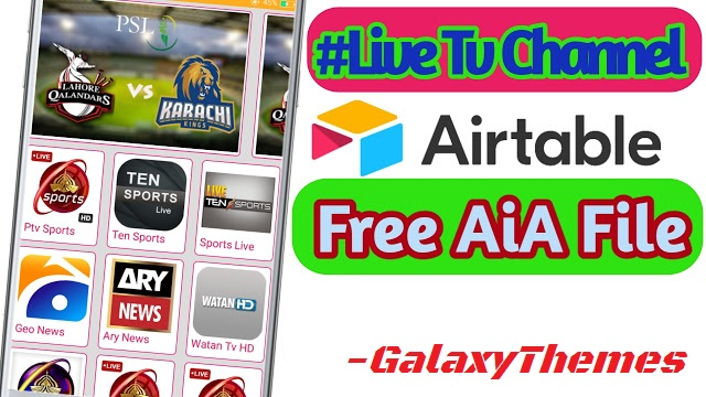 live-tv-channel-aia-file-free