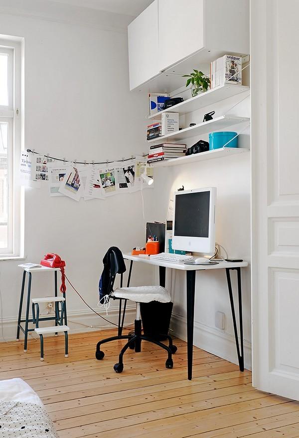 hogares frescos 30 escritorios para el hogar que On escritorios para hogar