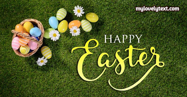 easter sunday quote