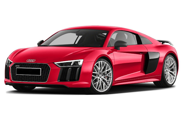 Audi hd images download