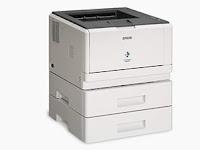 Download Epson Aculaser M2400DT Driver Printer