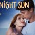 Bande annonce VF pour Midnight Sun de Scott Speer