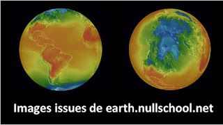 image earth.nullschool climat terre