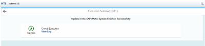 SAP HANA SPS10