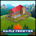 Farmville Maple Frontier - Hillside Stable Self Contained Crafting