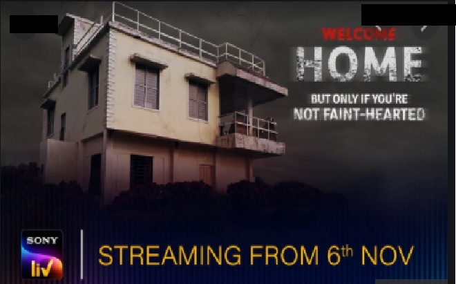 Welcome Home Movie Download Leaked By Filmyzilla In Hd