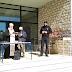 Ιωάννινα: Εγκαινιάστηκε το Μουσείο φωτογραφίας και λαογραφικού υλικού   στην Καστρίτσα!