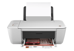 Image HP Deskjet 1517 Printer Driver