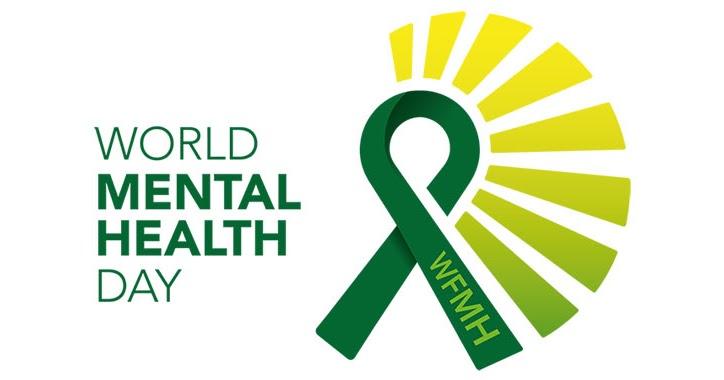 Tema Hari Kesehatan Jiwa Sedunia Fokus Pada Promosi Kesehatan Mental Untuk Pencegahan Bunuh Diri Trending Topic