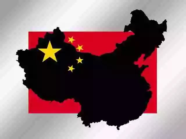 Worst Covid Surge in China after months, flights, rails cancelled. Chinese covid vaccines on test