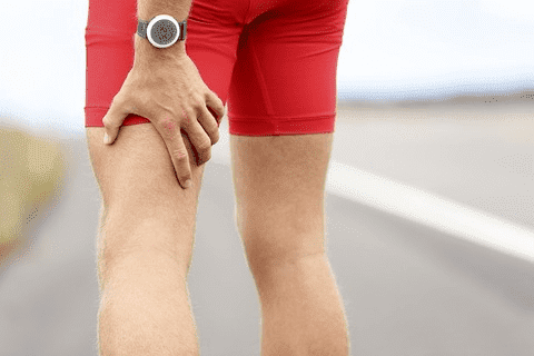 Quick And Easy Ways To Get Rid Of Fat In Women's Thighs And Calves