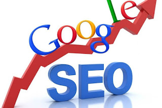 Complete Guide to Search Engine Optimization for SEO Beginners