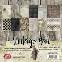 http://scrappasja.pl/p22067,cps-vm30-zestaw-papierow-30-5x30-5-cm-craft-you-design-vintage-man.html