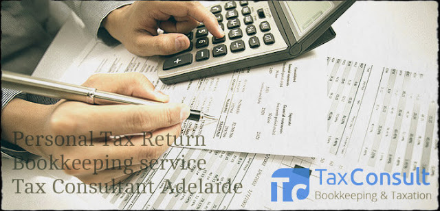 bookkeeping service Adelaide for Small Business