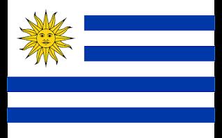 تأشيرة أوروغواي