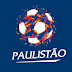 São Paulo vence com Guarani, e Corinthians chega aos playoffs com vitória