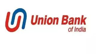 Union Bank of India Wins World HRD Congress Award