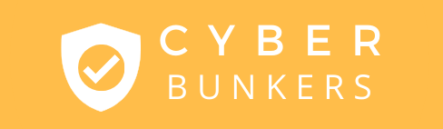 cyber bunkers