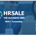 HRSALE v1.0.6 - The Ultimate HRM - Download Script