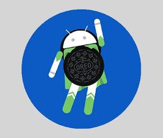 Mengenal Versi Android