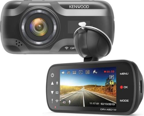 Beste dashcam test 2021 kenwood dashboard camera